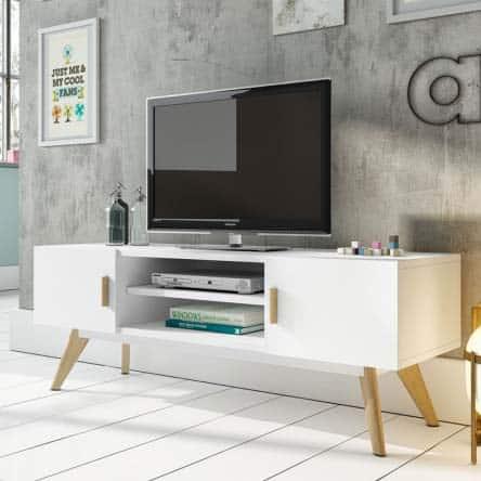 Living Scandinave Moderne, Vente / Achat en Ligne : Ahladecor.tn