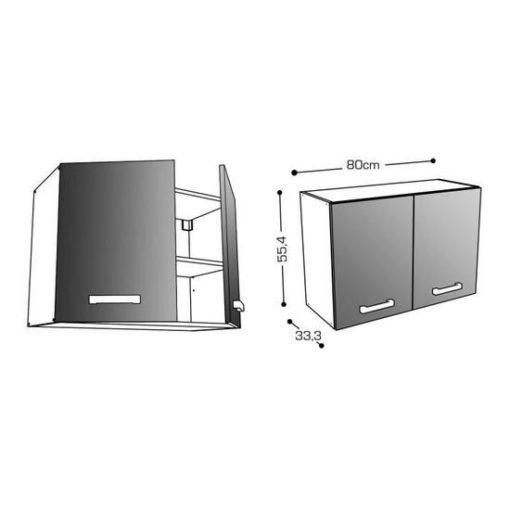 meuble-haut-de-cuisine-l-80-cm-blanc-brill (1)