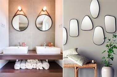 miroir-moderne-tunisie