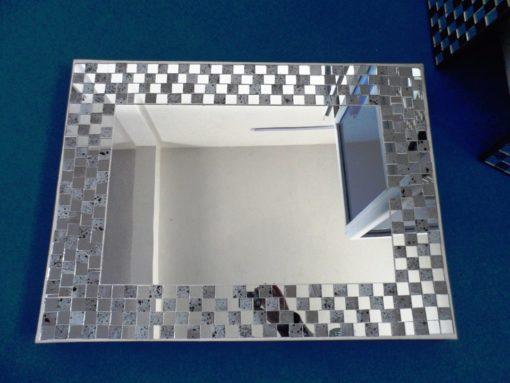 miroir-rectangle