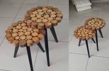 table-basse-tunisie