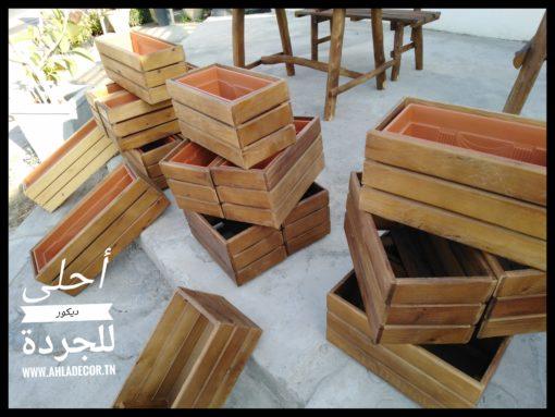 pot-bac-jardin-tunisie