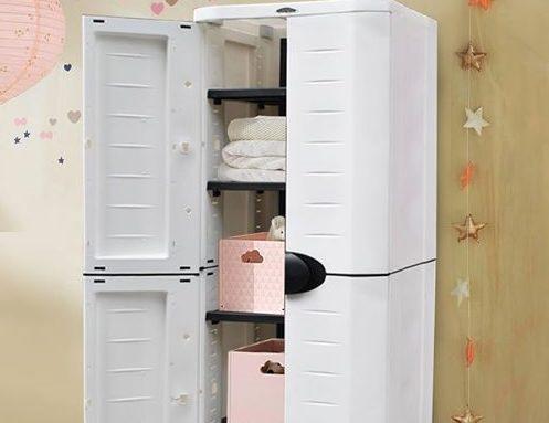 armoire-plastique-tunisie