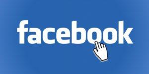 Facebook تبعنا على