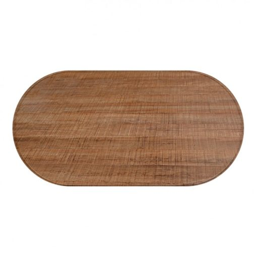 table-tunisie-pliante