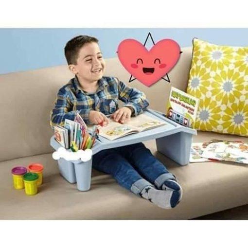 table-lit-enfant